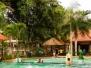 Villa Laut Biru Anyer