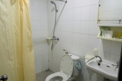 Allisa-Resort-Hotel1