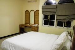 Allisa-Resort-Hotel10