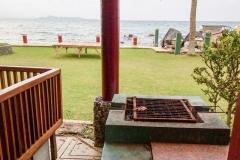 Allisa-Resort-Hotel11