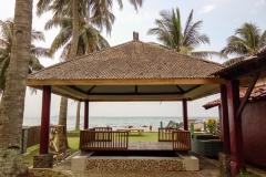 Allisa-Resort-Hotel12