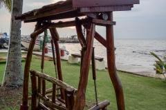 Allisa-Resort-Hotel13