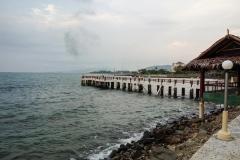 Allisa-Resort-Hotel14