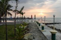 Allisa-Resort-Hotel15