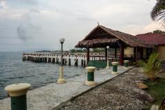 Allisa-Resort-Hotel16