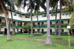 Allisa-Resort-Hotel17