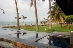 Allisa-Resort-Hotel18