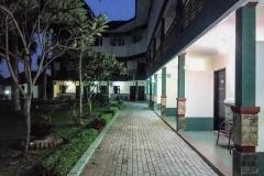 Allisa-Resort-Hotel2