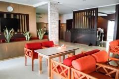 Allisa-Resort-Hotel20