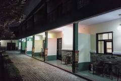 Allisa-Resort-Hotel3
