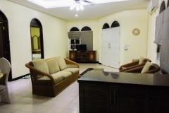 Allisa-Resort-Hotel4