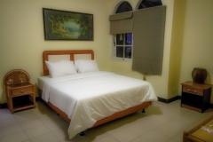 Allisa-Resort-Hotel6