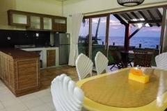 Allisa-Resort-Hotel7