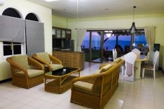 Allisa-Resort-Hotel8