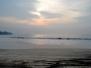 Bandulu Water Sport Anyer