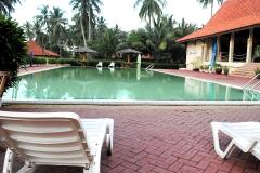 Bandulu Anyer Water Sport2