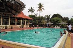 Bandulu Watersport