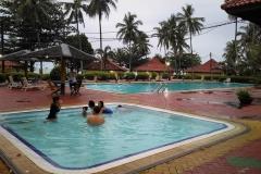 Bandulu Watersport10
