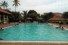 Bandulu Watersport2