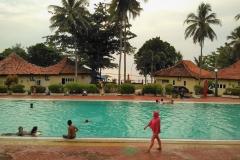 Bandulu Watersport3