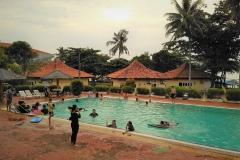 Bandulu Watersport4