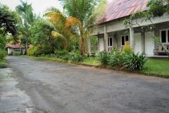 Bandulu Watersport6
