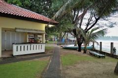 Bandulu Watersport8