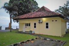 Bandulu Watersport9