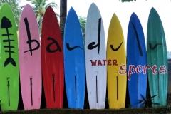 banduluwatersportanyerfeatured