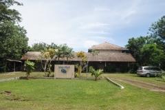 Blue Fish Tanjung Lesung Resort