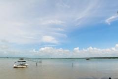 Blue Fish Tanjung Lesung Resort10