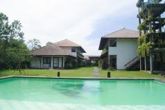 Blue Fish Tanjung Lesung Resort11