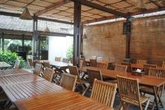 Blue Fish Tanjung Lesung Resort14