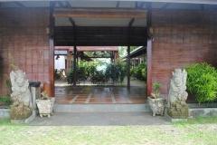 Blue Fish Tanjung Lesung Resort16