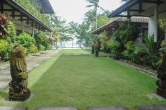 Blue Fish Tanjung Lesung Resort17