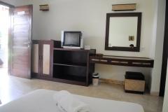 Blue Fish Tanjung Lesung Resort19