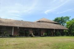 Blue Fish Tanjung Lesung Resort2