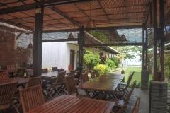 Blue Fish Tanjung Lesung Resort4