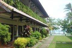 Blue Fish Tanjung Lesung Resort5