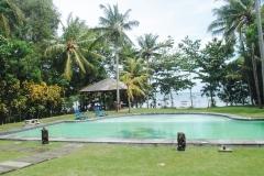 Blue Fish Tanjung Lesung Resort7