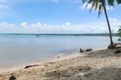 Blue Fish Tanjung Lesung Resort9