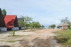 Blue Ocean Tanjung Lesung13