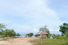 Blue Ocean Tanjung Lesung14
