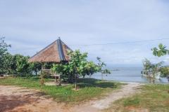 Blue Ocean Tanjung Lesung4