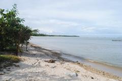 Blue Ocean Tanjung Lesung5