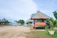 Blue Ocean Tanjung Lesung7