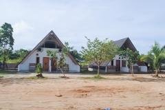 Blue Ocean Tanjung Lesung8