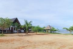 Blue Ocean Tanjung Lesung9