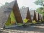 Bunar Tunggal Homestay & Resto Tanjung Lesung