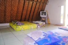 Bunar Tunggal Hoomestay & Resto Tanjung Lesung11